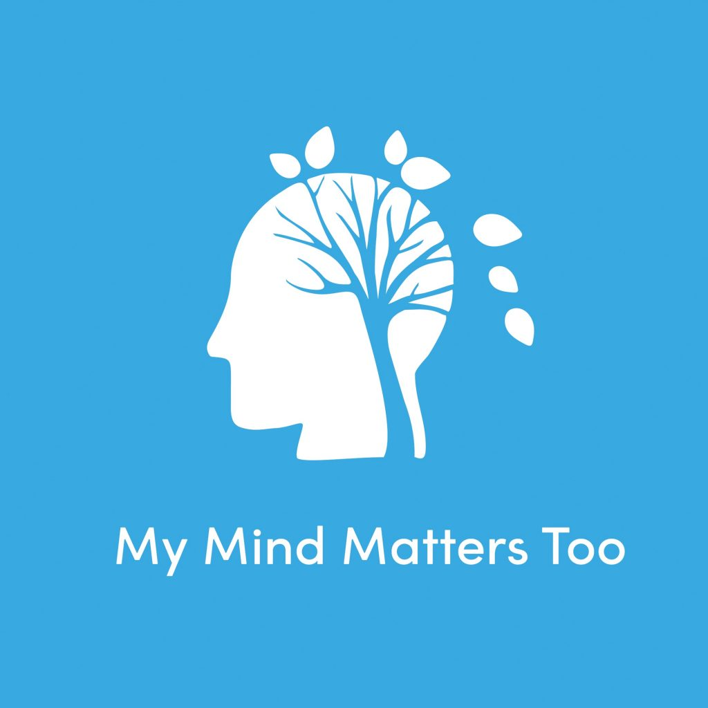My Mind Matters Too