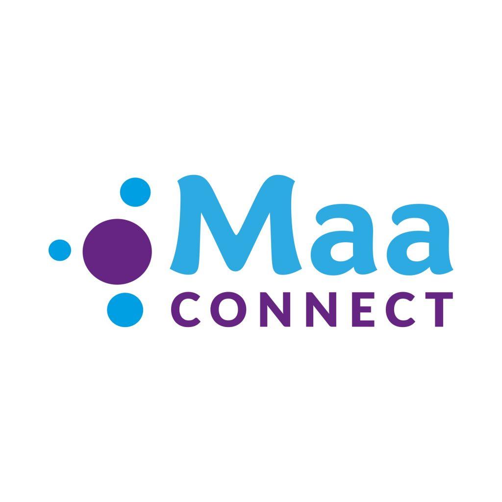 MaaConnect