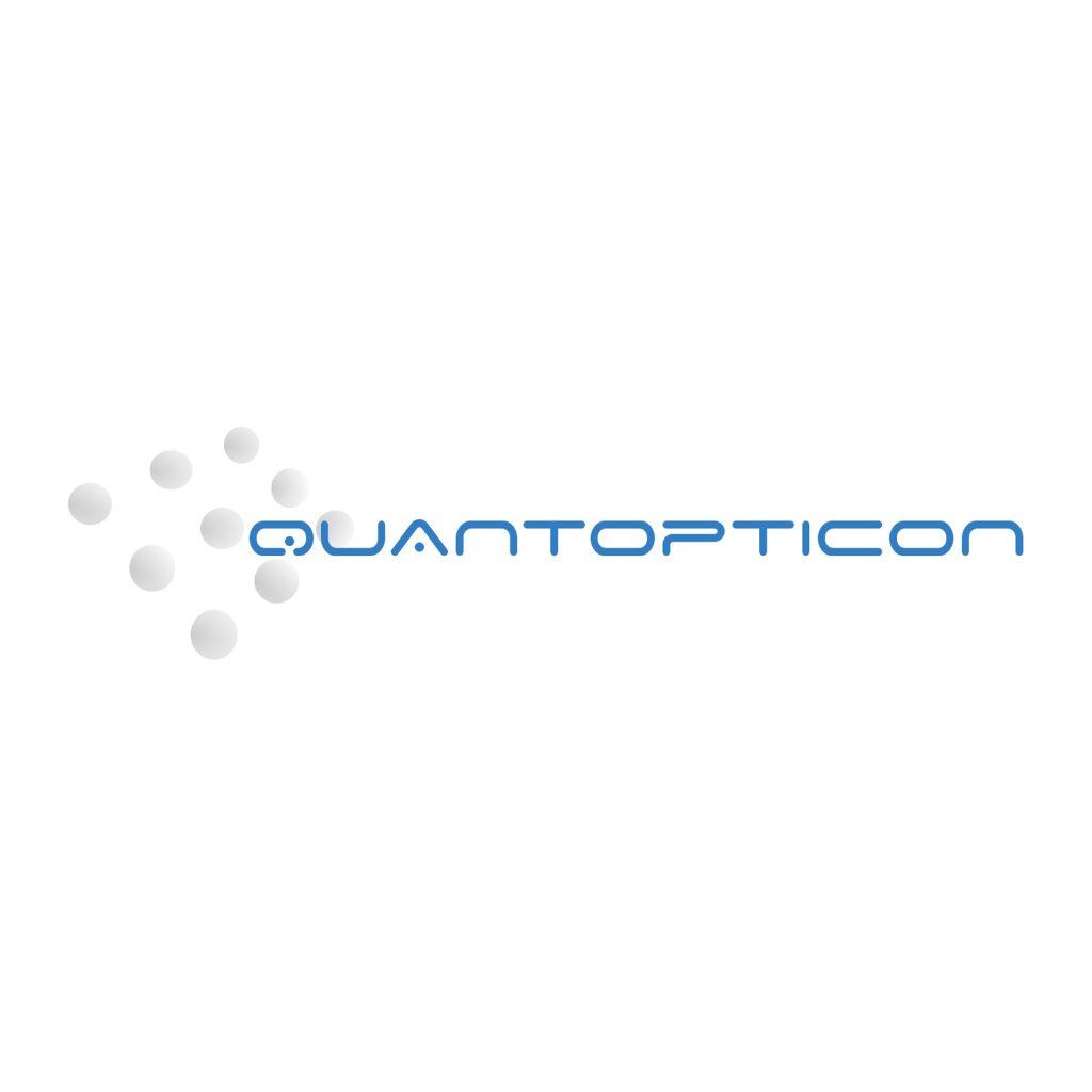 Quantopticon