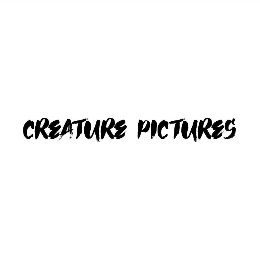 Creature Pictures