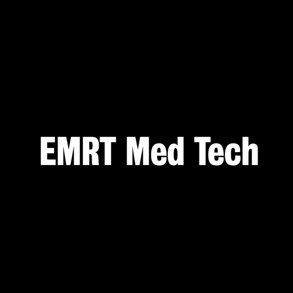 EMRT Med Tech
