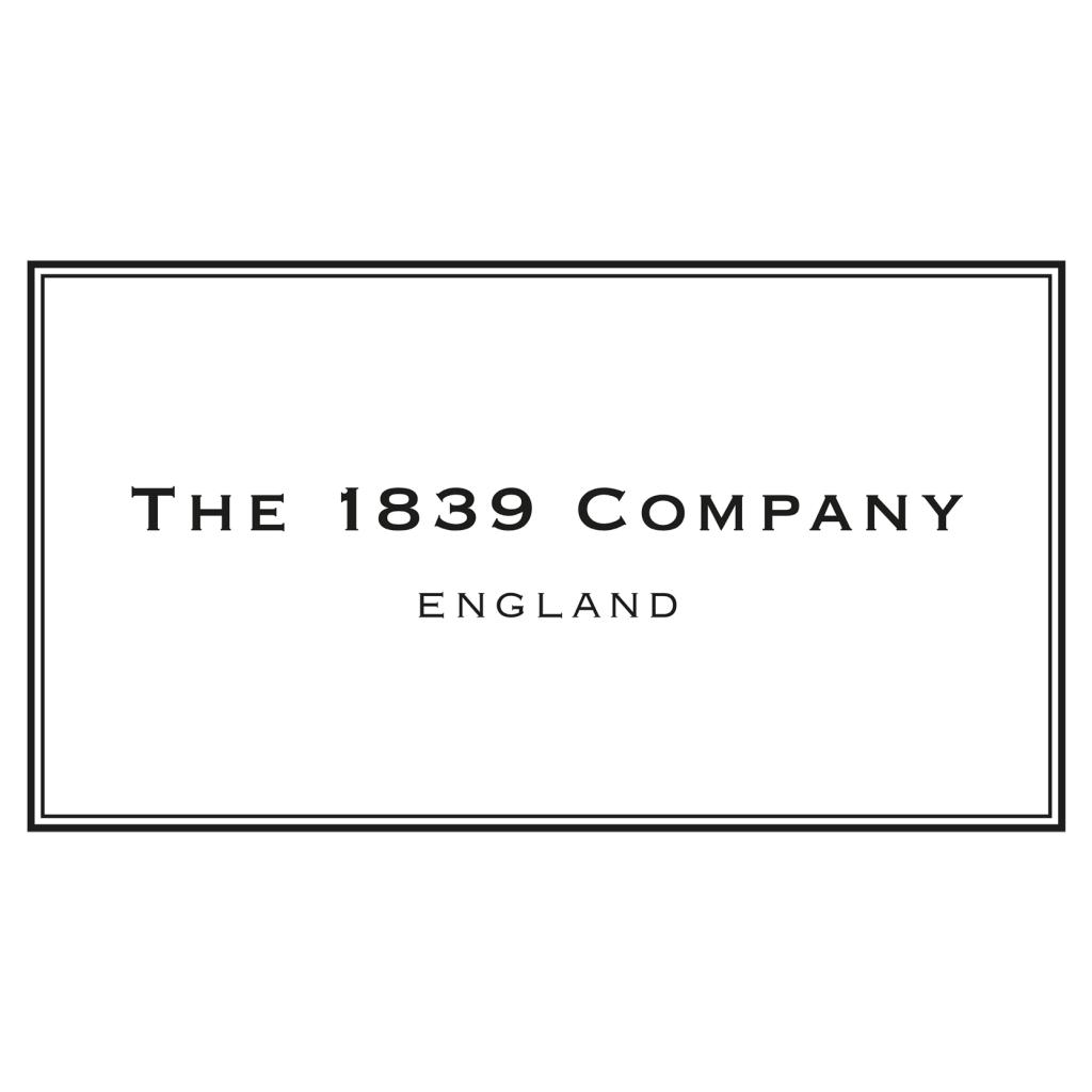 The 1839 Company