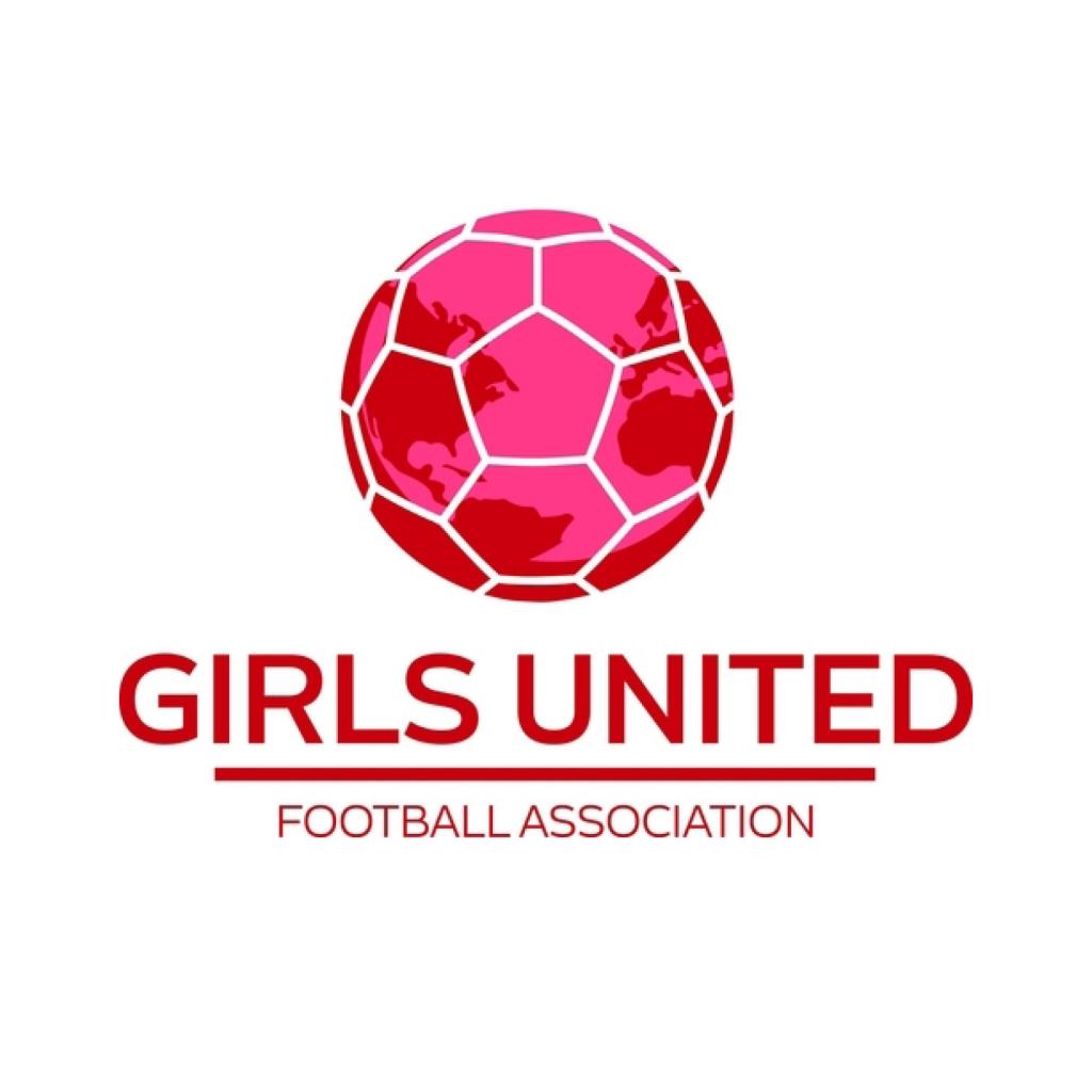 Girls United Football Association