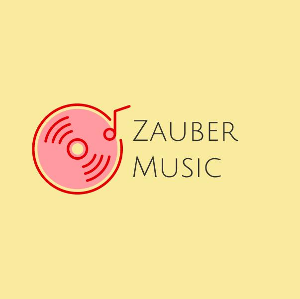 ZauberMusic