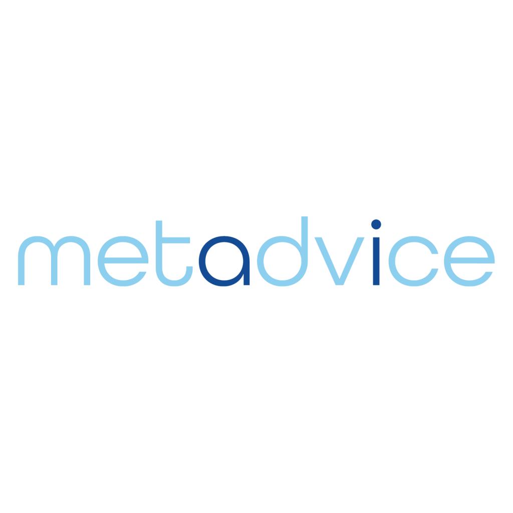 Metadvice