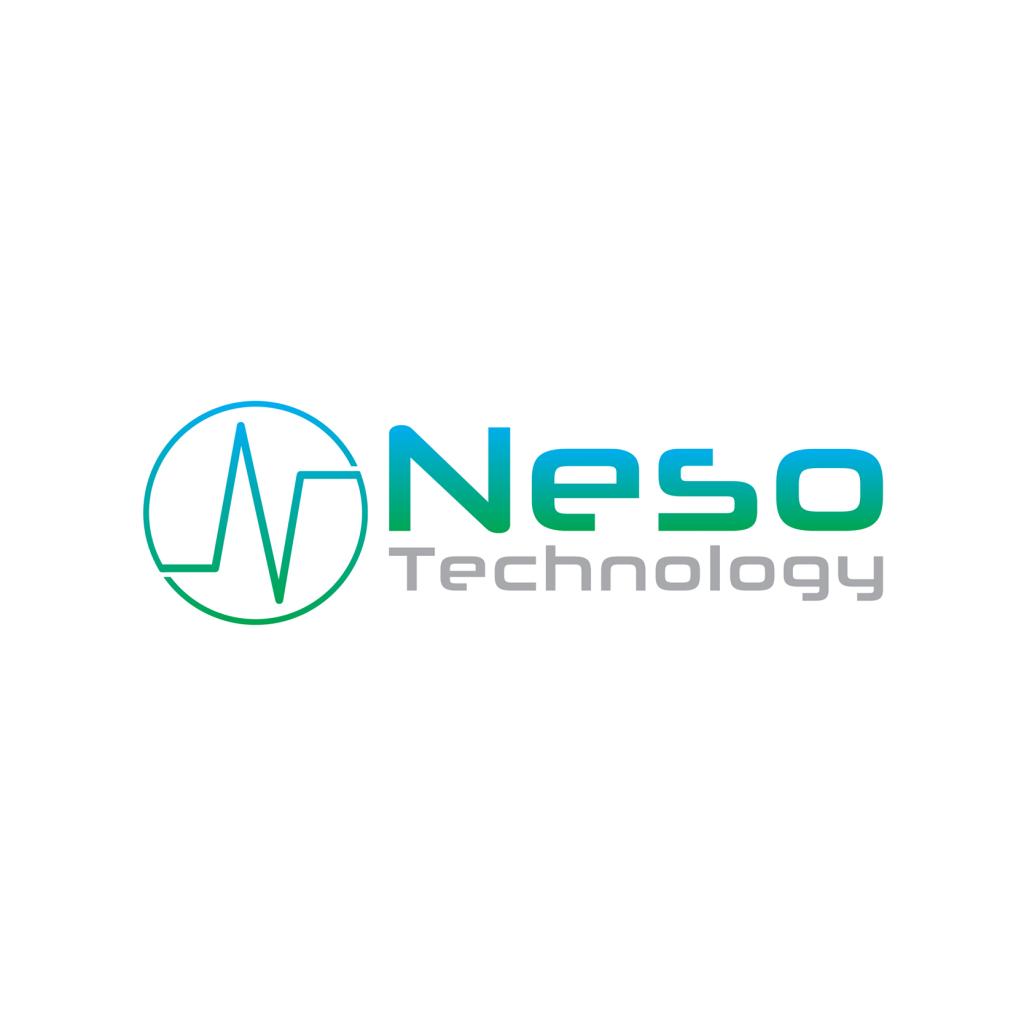 Neso Technology