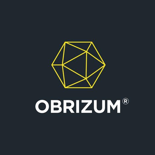 OBRIZUM Group Ltd.