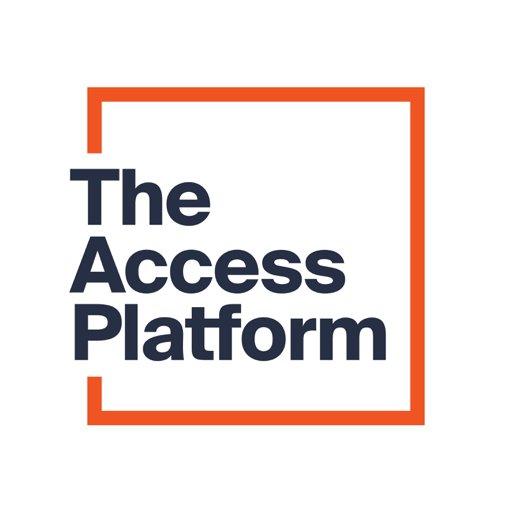 The Access Platform