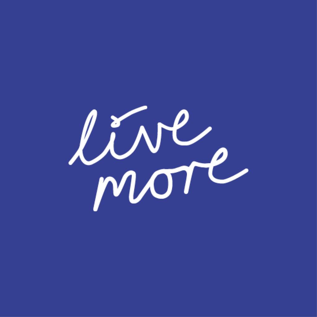 Live More Health