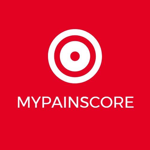 MyPainScore