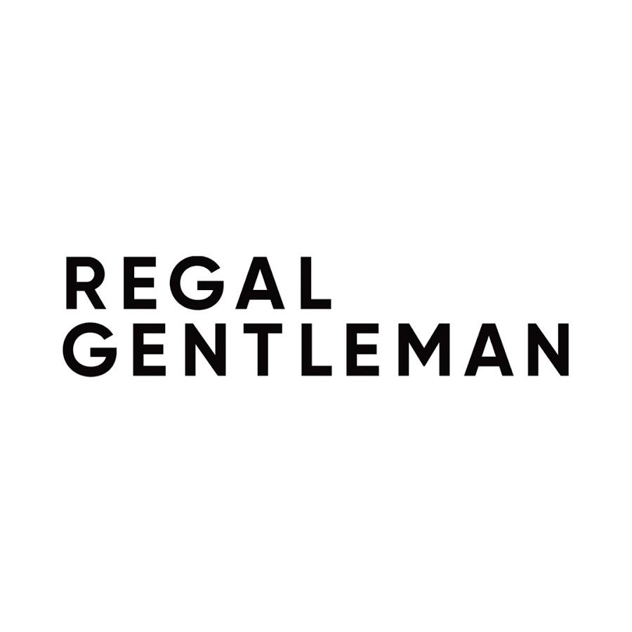 Regal Gentlemen