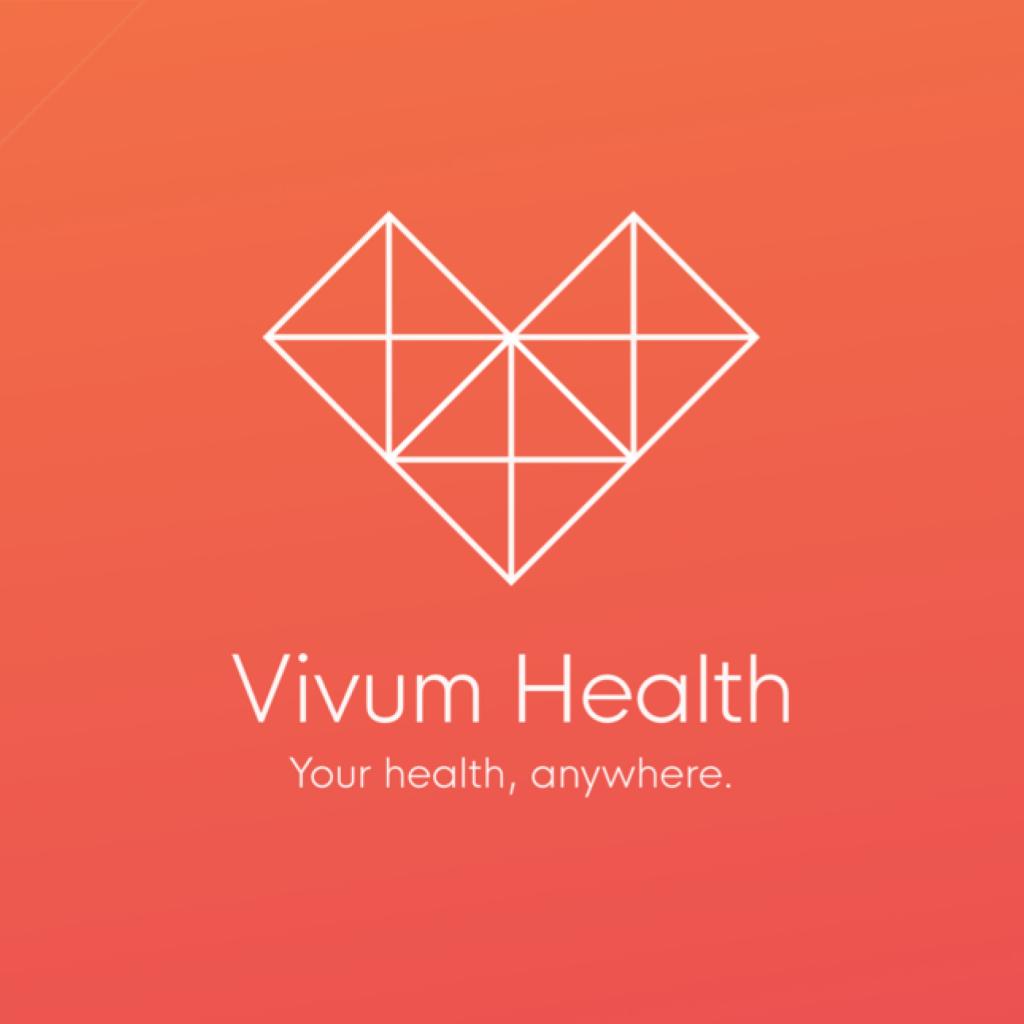 Vivum Health