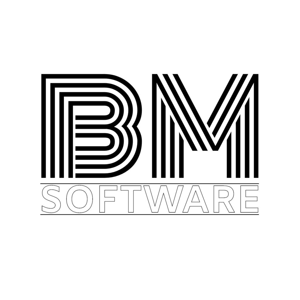 BM Software (Previously PixSure)