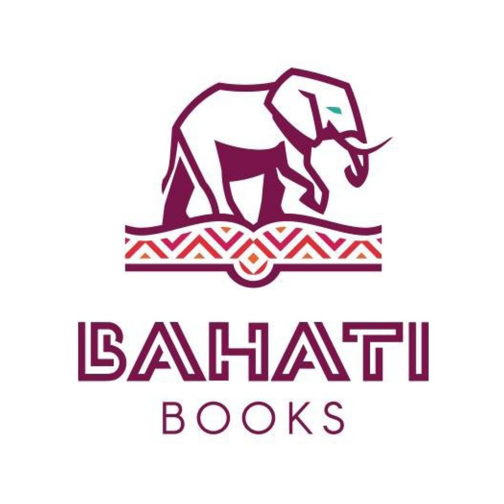 Bahati Books
