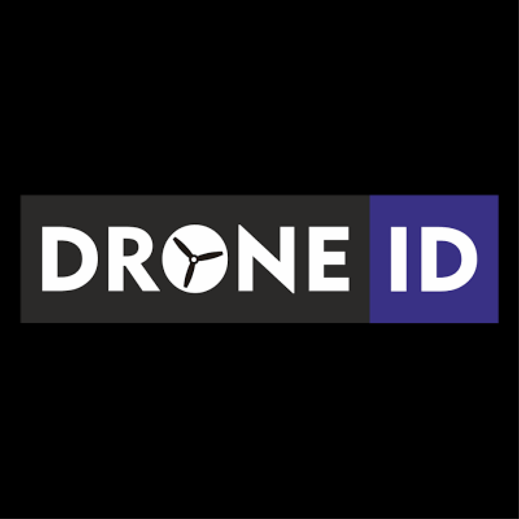 Drone ID
