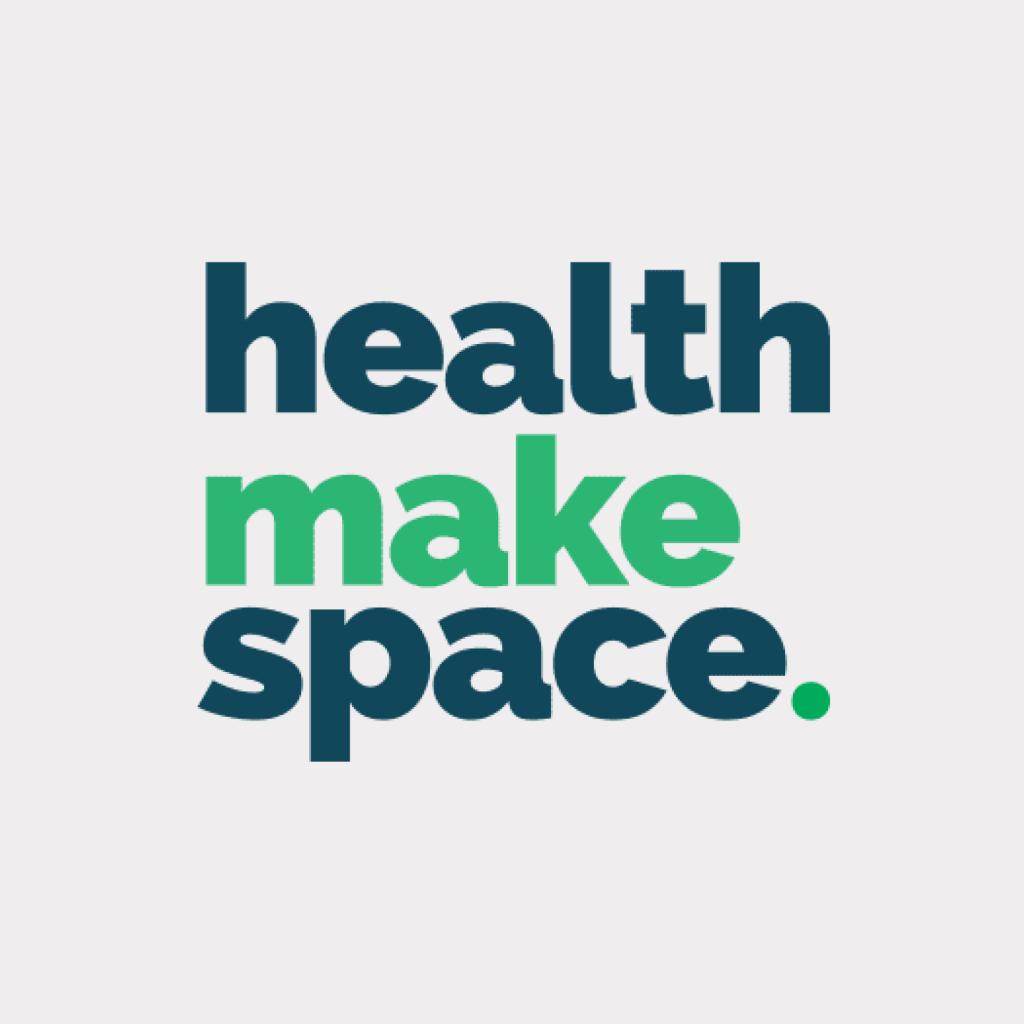 Health Make Space