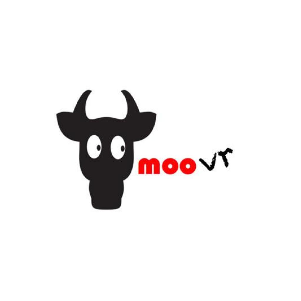 Moovr Enterprises