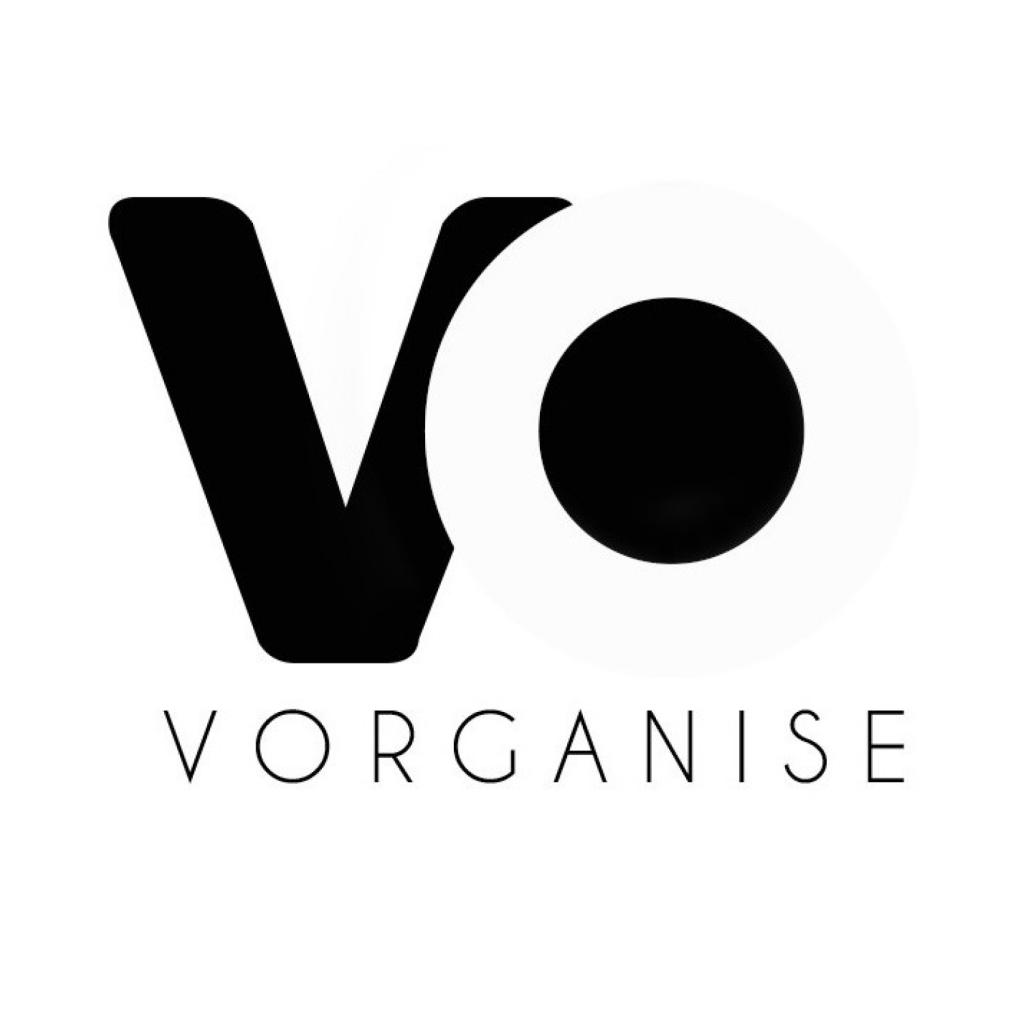 Vorganise