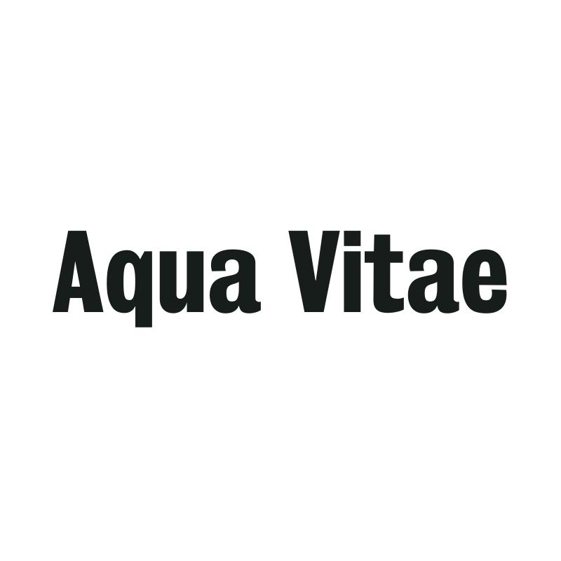 Aquae Vitae