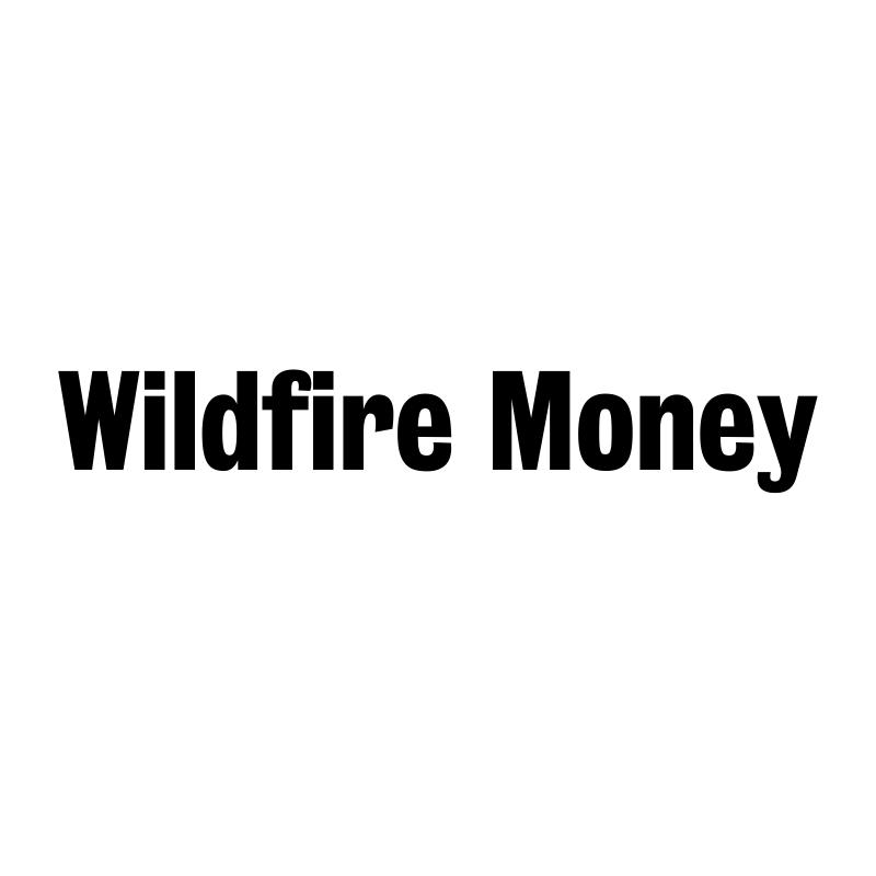 Wildfire Money Ltd.