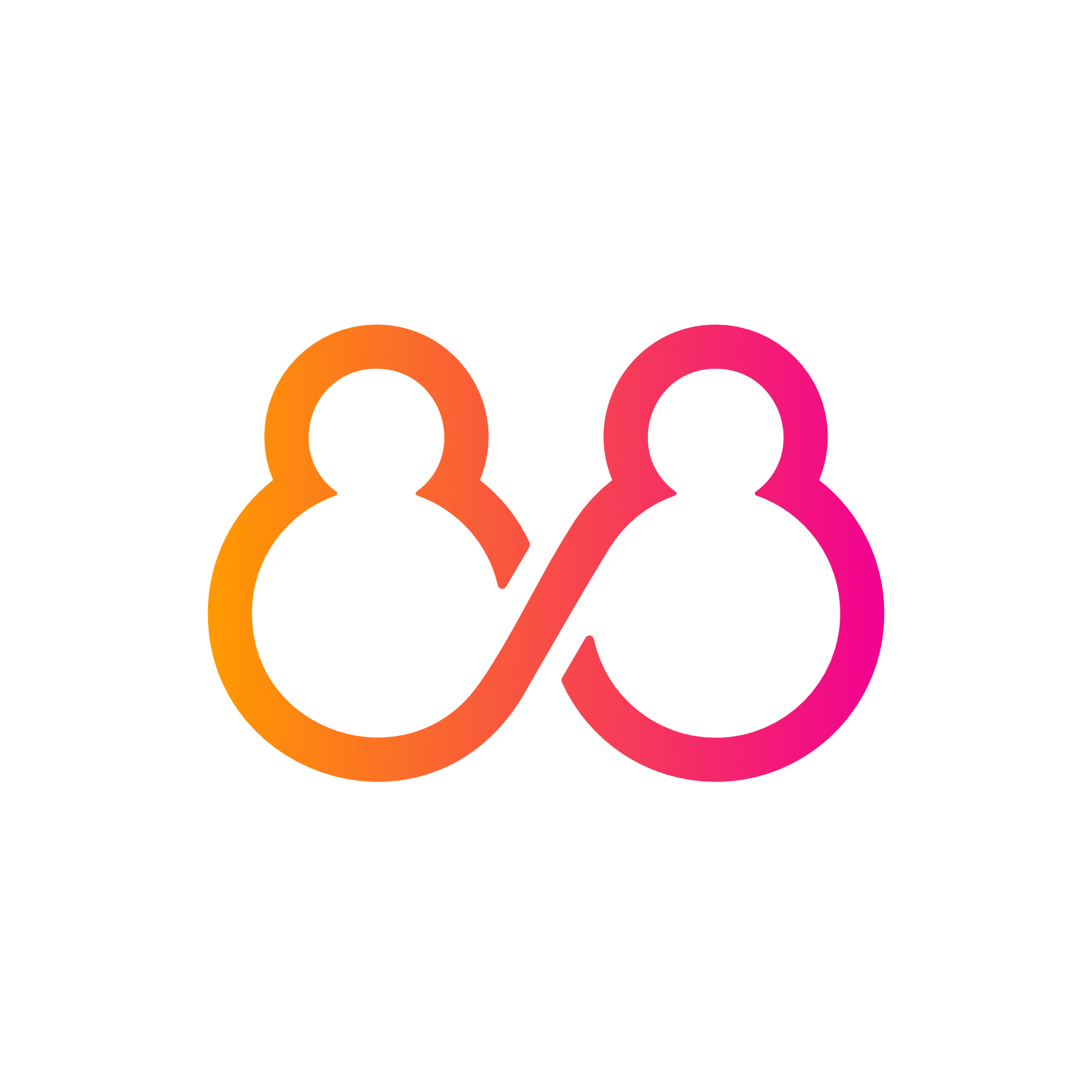 Peerr logo