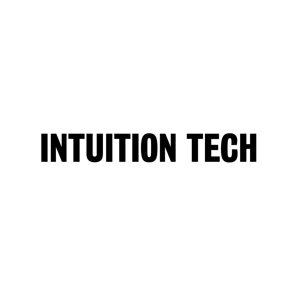 Intuition Tech