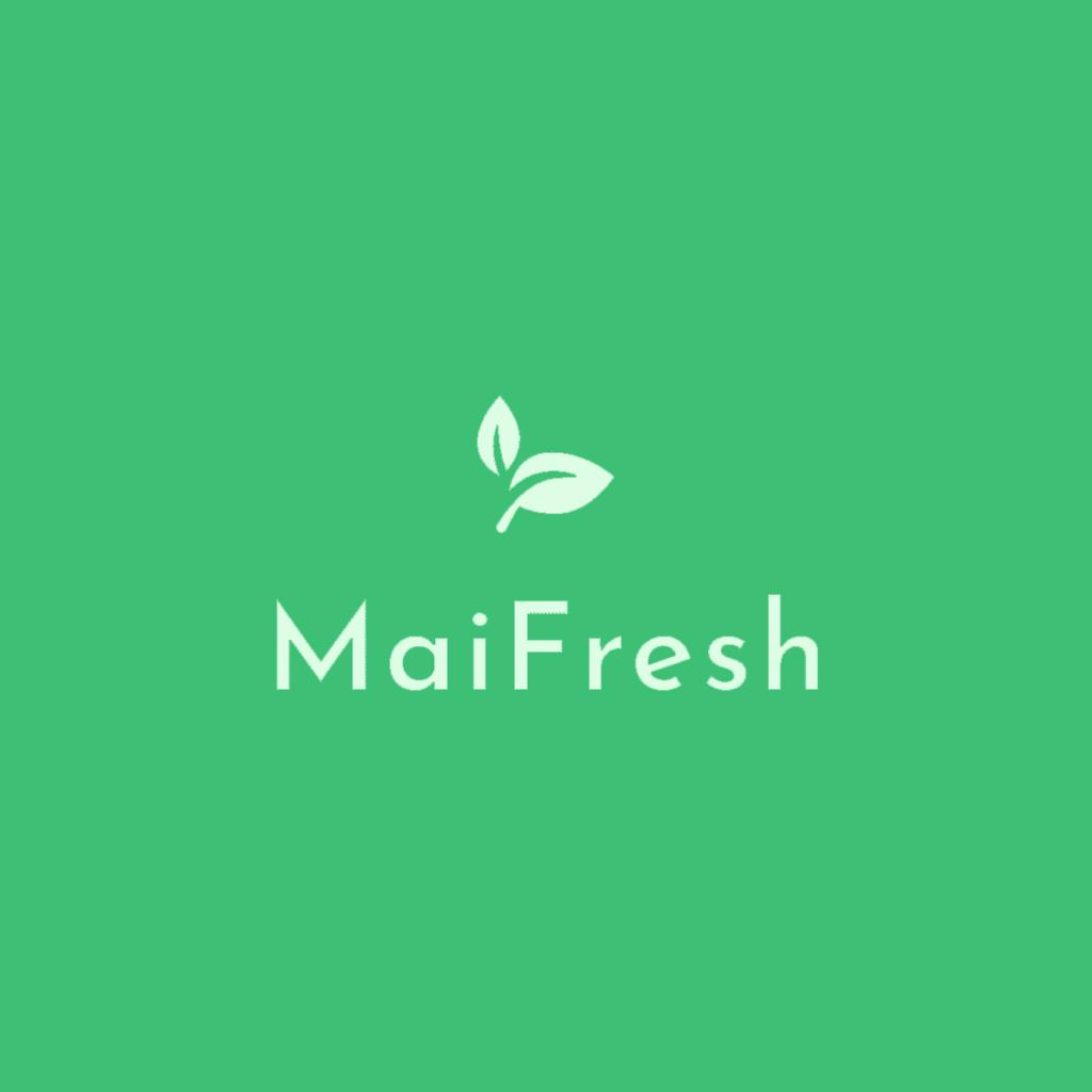 MaiFresh